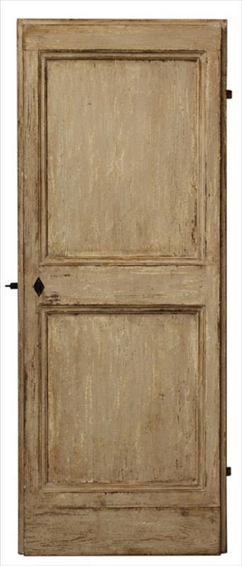 Porte in stile provenzale shabby chic e country - Porte country chic ...