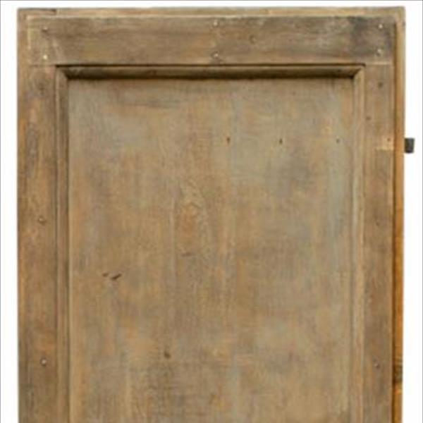 Porte in stile provenzale, shabby chic e country - Rotini.it